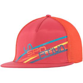 La Sportiva Stripe 2.0 - Couvre-chef - rouge